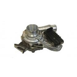 Turbodmychadlo turbo Boxer III 3.0 Jumper 3.0 Ducato III 3.0 158 hp 06-