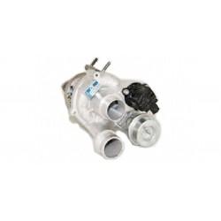 Turbodmychadlo turbo Peugeot Boxer III 2.2 HDi 110 130 150 hp 2011-