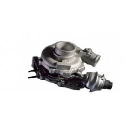 Turbodmychadlo turbo Jumper 2.8 Ducato II 2.8 Boxer II 2.8 128 hp