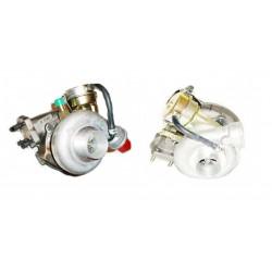 Turbodmychadlo turbo Renault Espace II 2.1 TD 88 hp 91-96