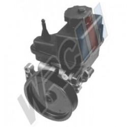 Servo čerpadlo řízení  VOLKSWAGEN   VW: LT 28-46