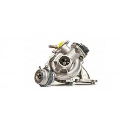 Turbodmychadlo Alfa-Romeo 159 Fiat Grande Punto Sedici 1.9 JTDM 88 96 kW 06-