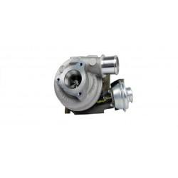 Turbodmychadlo Nissan Patrol 2.8 TD 95 kW 97 - 00