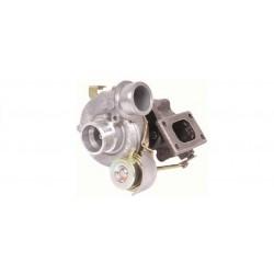 Turbodmychadlo Nissan Almera Primera X-Trail 2.2 92 100 kW 01 -