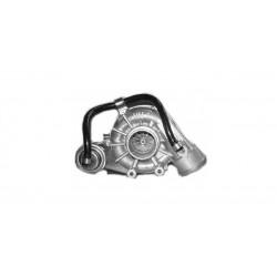 Turbodmychadlo Opel Astra J Zafira B 1.7 CDTI 81 92 kW 07 -