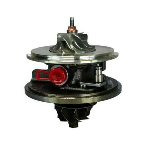 Turbodmychadlo Volkswagen Passat B5 1.9 TDI 130 hp 00-05