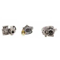 Turbodmychadlo Audi TT S3 1.8T 154 165 177 kW 00- 05-