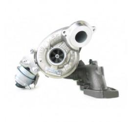 Repasované turbodmychadlo Seat Alhambra II 2.0 TDI 170 177 KM 785448-5005S