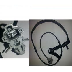 Čidlo snímač ABS přední pravé levý TOYOTA RAV4 94-