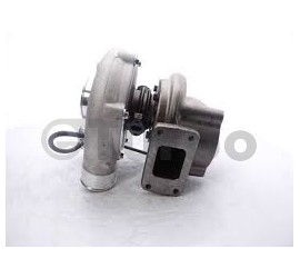 TURBO JCB 4.48 Tier2 Excavato 12589980116